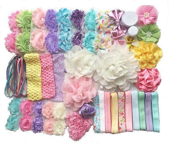 pastel-spring-baby-shower