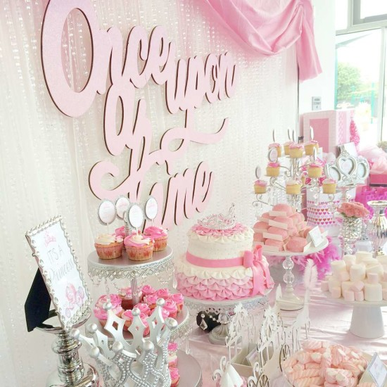 pink-girl-once-upon-a-time-baby-shower