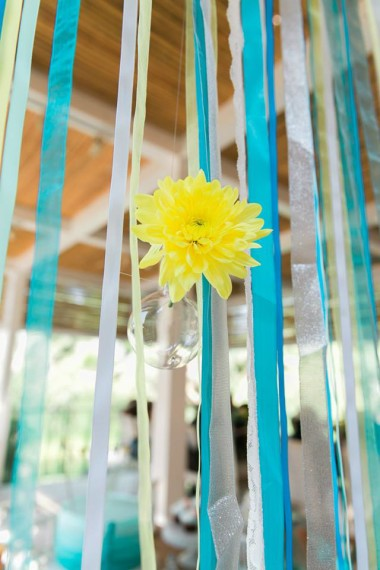 table-setting-turquoise-baby-shower-theme-decor
