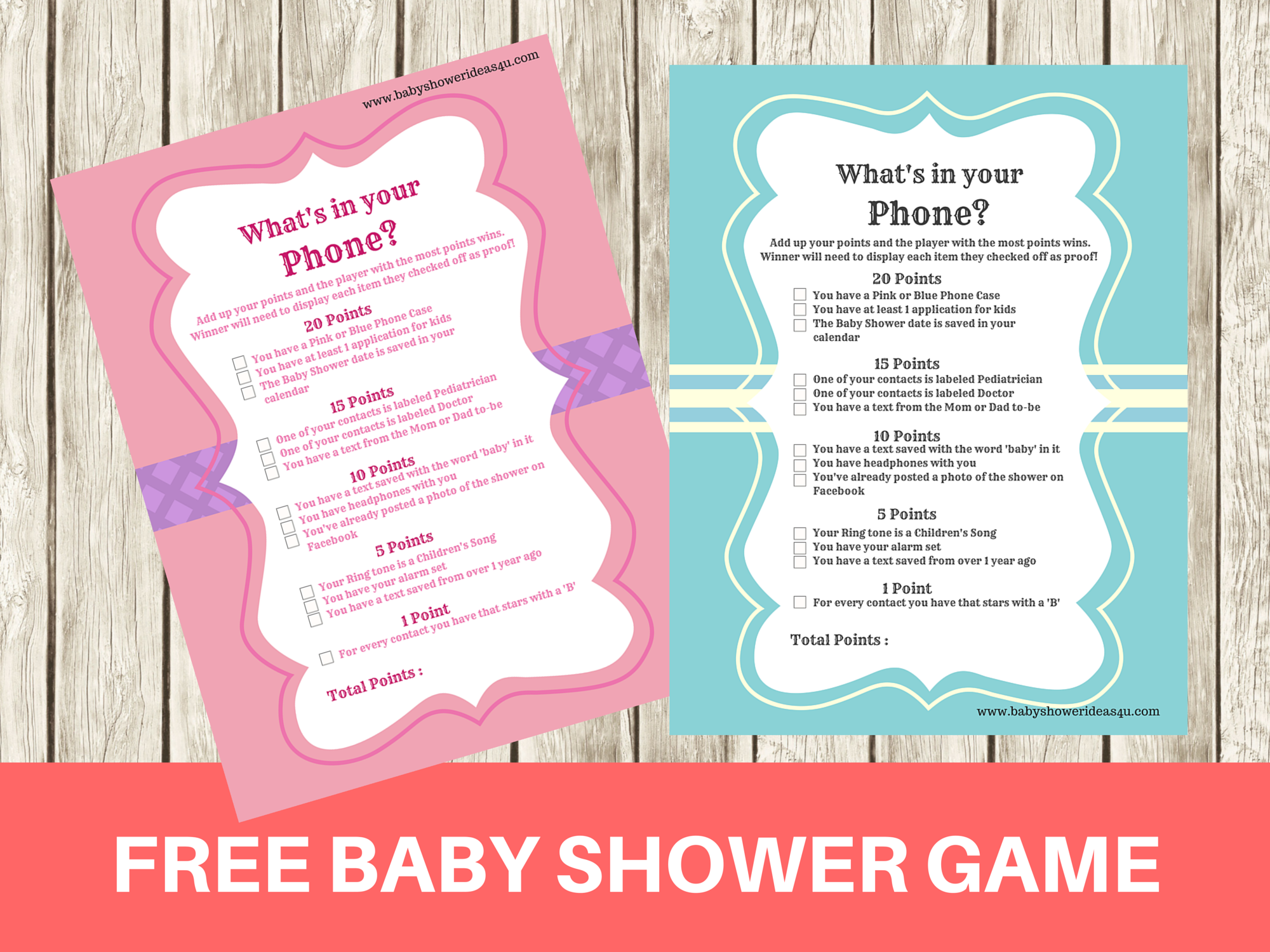 What/'s in Your Phone Printable Star Baby Shower Twinkle Star What/'s in Your Phone What/'s in Your Phone Game What/'s in Your Phone