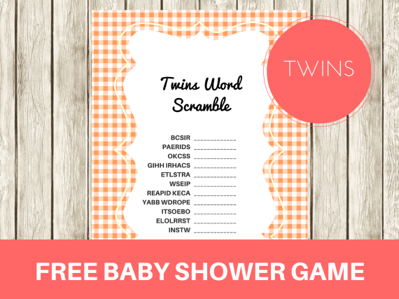 free_printable_baby_shower_games_for_twins
