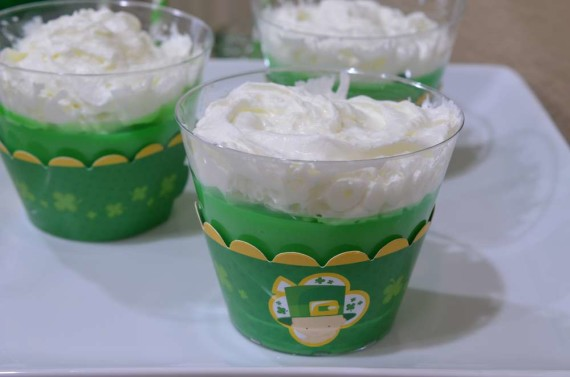 St-Patricks-Baby-Shower-Little-Shamrock-is-on-the-way-treats