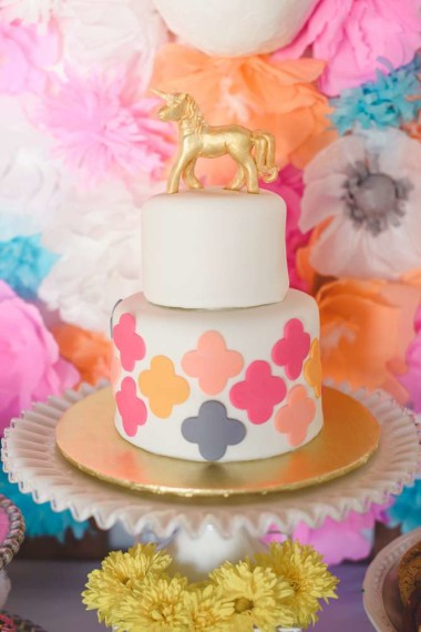 Unicorn Baby Shower Theme ideas, horse inspired theme ideas
