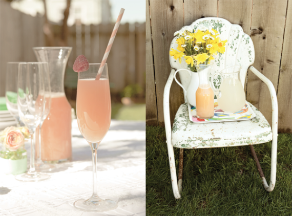 hooray-for-baby-brunch-pink-drinks