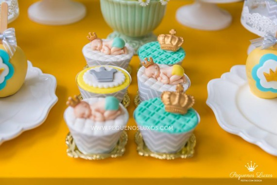 little-baby-prince-fondants-little-prince-crown-baby-shower