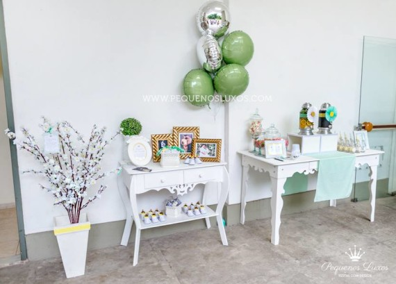little-prince-crown-baby-shower-tree-of-wishes-for-baby