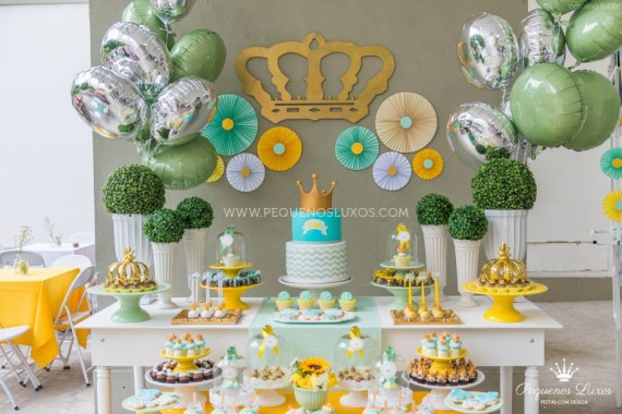 little-prince-crown-baby-shower
