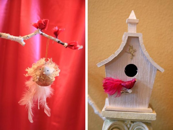 pink-little-blossom-is-on-the-way-baby-shower-feather-decorations