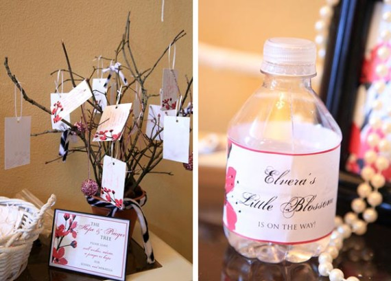 pink-little-blossom-is-on-the-way-baby-shower-welcome-table-birds-trees