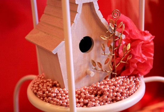 pink-little-blossom-is-on-the-way-birds-nest-baby-shower-ideas