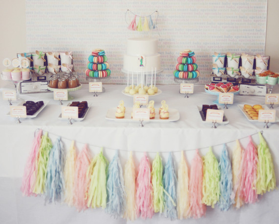 pretty-pastel-baby-shower-decorations