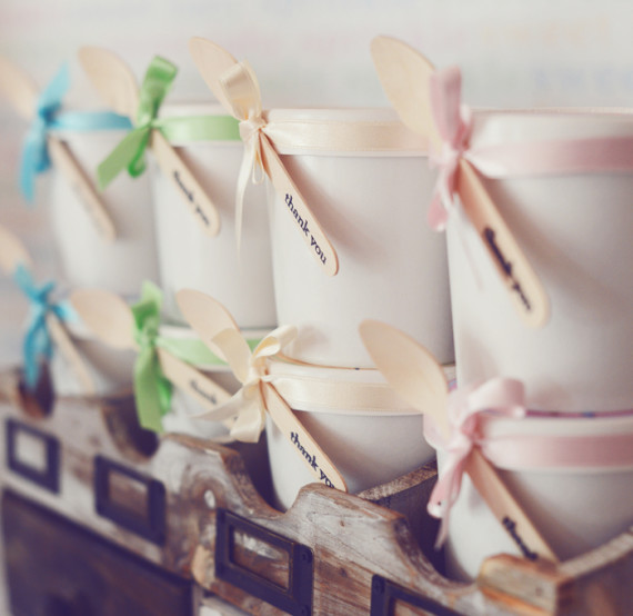 pretty-pastel-baby-shower-favors