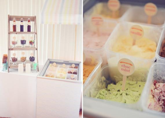 pretty-pastel-baby-shower-ice-cream-station