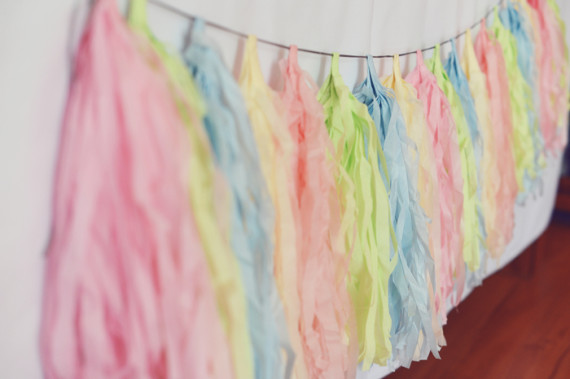 pretty-pastel-baby-shower-tassels-garland