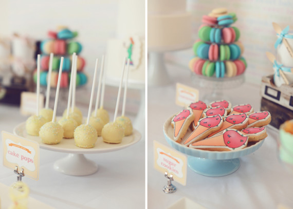 pretty-pastel-baby-shower-treats-cakepop-cookies