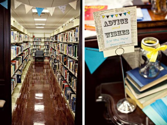 school-library-baby-shower-bunting