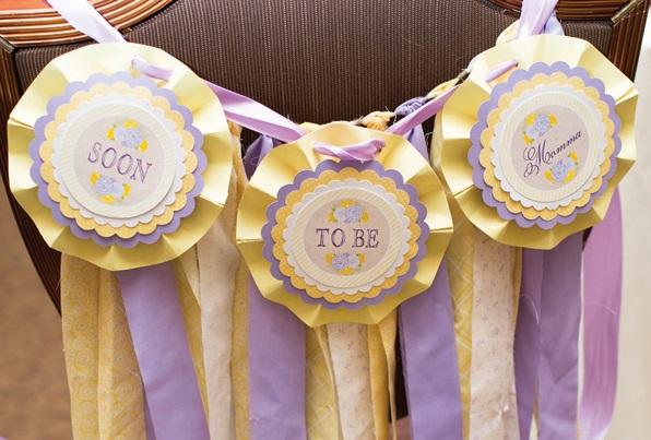 sweet-lemon-lavender-baby-shower-banner-soon-tobe-mommy-bunting