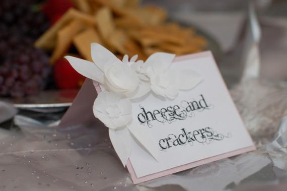 the-secret-garden-baby-shower-cheese-cracker-fingerfood-ideas