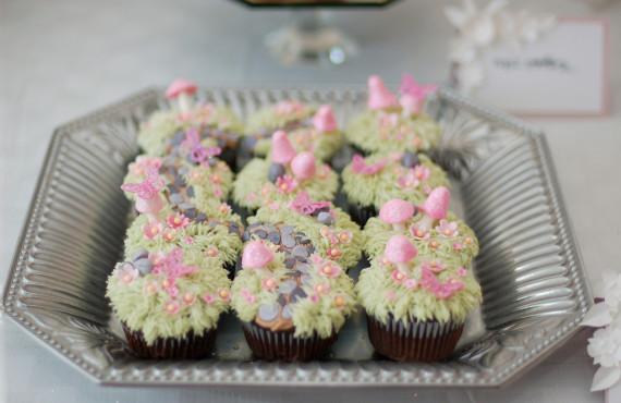 the-secret-garden-baby-shower-magical-cupcakes