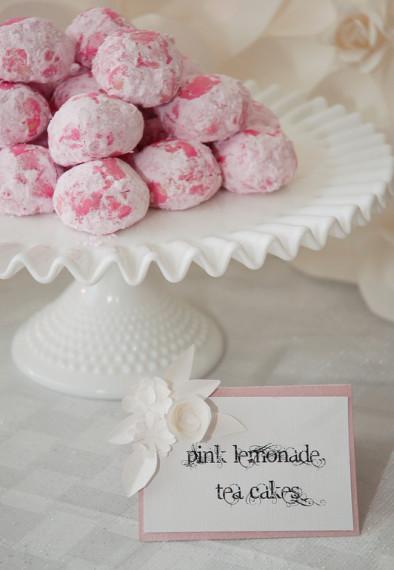 the-secret-garden-baby-shower-pink-lemonade-tea-cakes