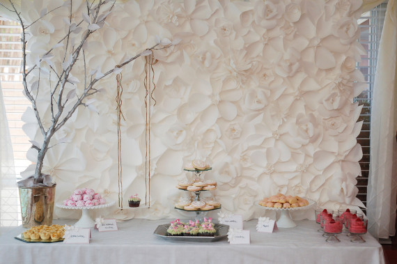 the-secret-garden-baby-shower-white-floral-backdrop