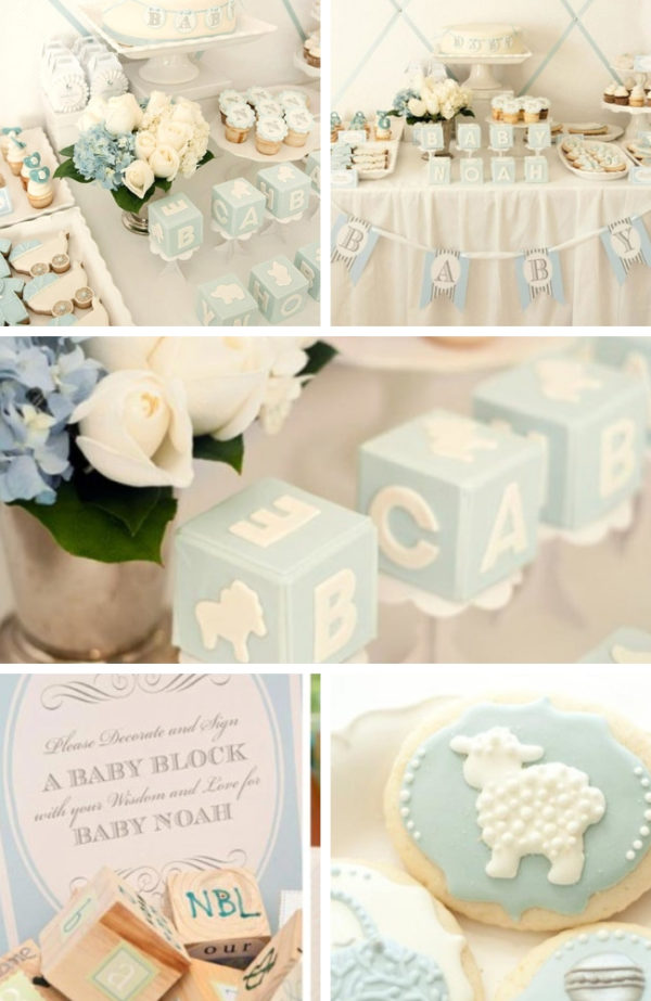 alphabet-baby-blocks-baby-shower