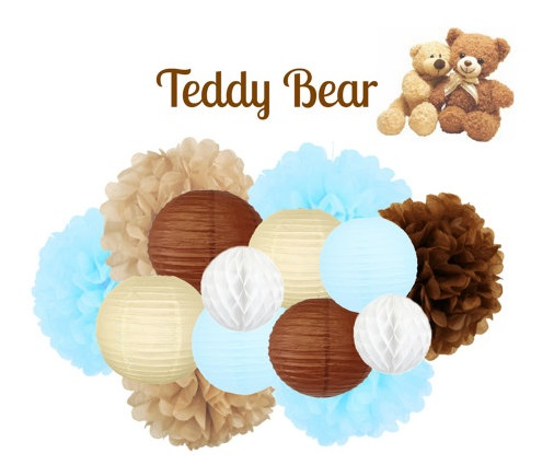 teddy-bear-baby-shower-decoration-teddy-bear-party-decoration