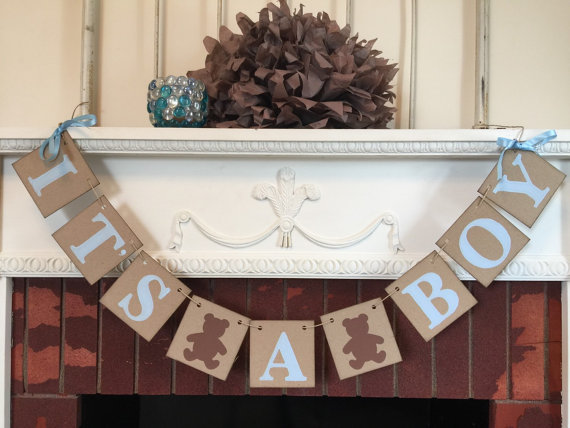 teddy-bear-baby-shower-decorations