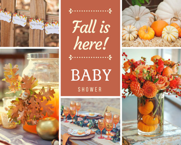 autumn-fall-baby-shower-decoration-ideas