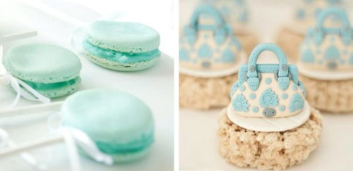 baby-blocks-baby-shower-treats