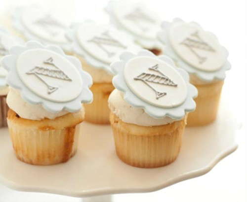cupcakes-baby-blocks-baby-shower