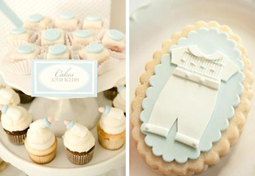 cupcakes-cookies-baby-blocks-baby-shower