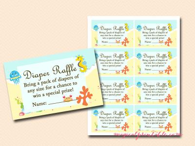 diaper-raffle