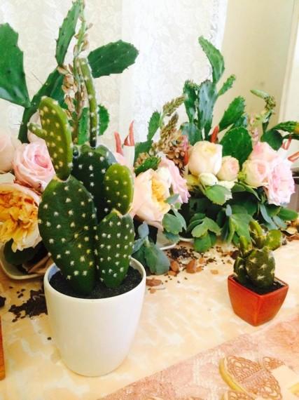 elegant-rose-desert-table
