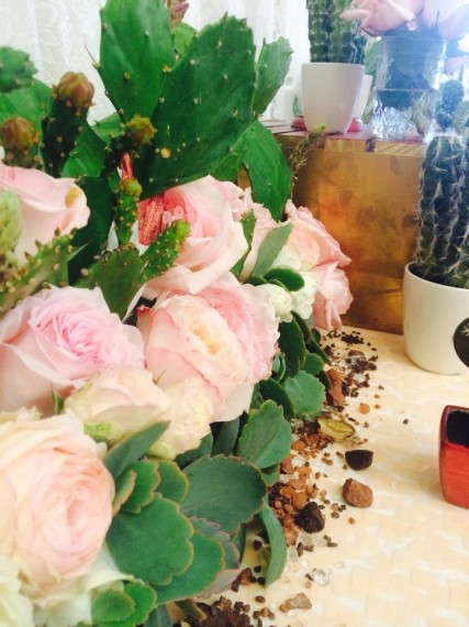 elegant-rose-desert-table-cactus_roses