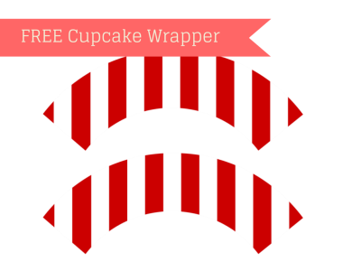 free_printable_download_carnival_cupcake_wrappers_red_white_stripes_carnival-themed-baby-shower (2)