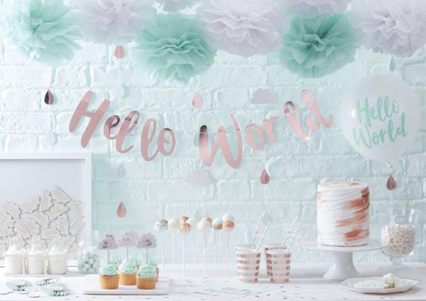 hello-world-baby-shower-tablewares