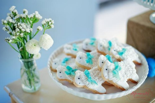 little_white_lamb-sugar-cookies-the-lord-is-my-shepherd-baby-shower