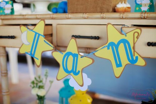 star-banner-the-lord-is-my-shepherd-baby-shower