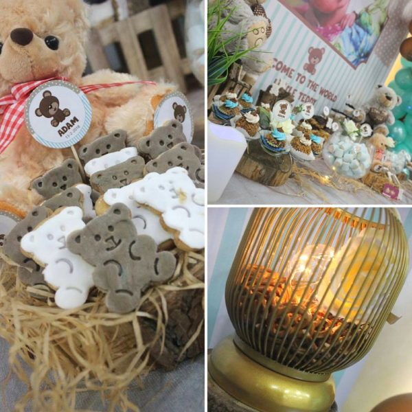 teddy-bear-baby-shower-600x600