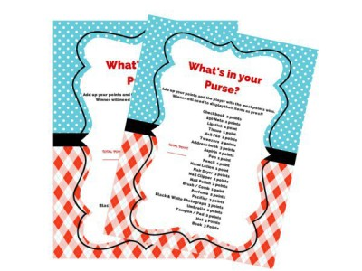 what's-in-your-purse-game-thing-1-thing-2-twins-dr-seuss