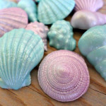 Beach Themed Baby Shower Ideas