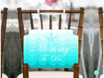 sn-chair-sign-8-5x11-mommy-to-be-beach-mermaid-baby-shower-chair-sign