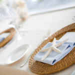 Beach Baby Shower Ideas