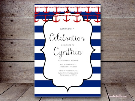 editable-nautical-beach-baby-shower-invitation-editable
