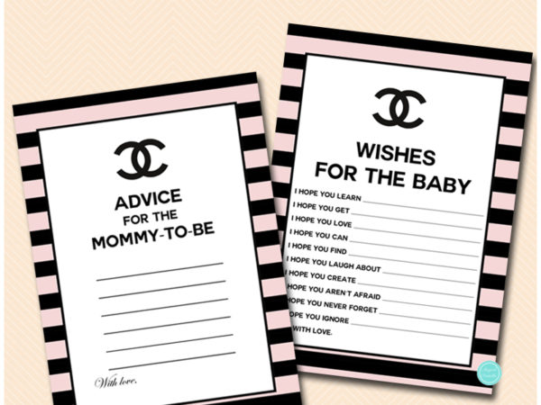 pink-and-black-chanel-baby-shower-game-printables