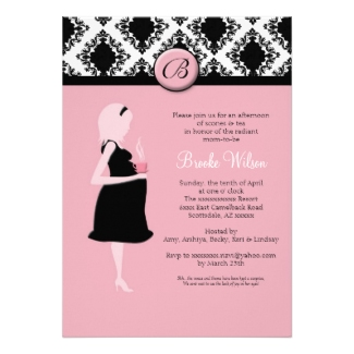 trendy_pregnant_mom_baby_shower_pink_damask_invitation-r2830f15a8d7a469a91a0606222f068e5_imtzy_8byvr_325
