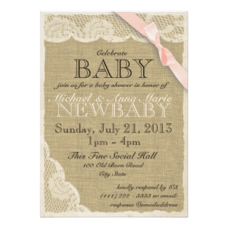 vintage_lace_and_bow_baby_shower_blush_pink_invitation-r1db91b5d249649309044a62a09e963f6_imtbz_8byvr_325