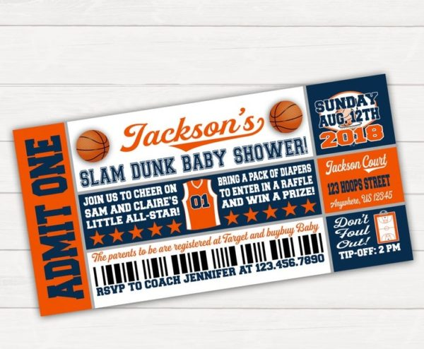 basketball-ticket-invitation-slam-dunk-baby-shower