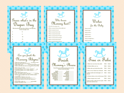 Blue-Baby-Shower-Games-for-Boy-Rocking-Horse-Baby-Shower-Games-Printables-Baby-Shower-Game-Pack-TLC26